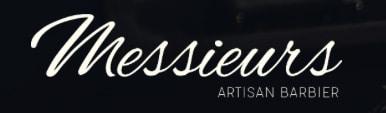 logo-messieurs-artisan-barbier