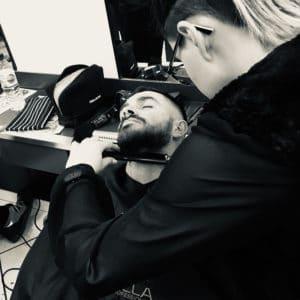 mise-pratique-stage-barber-messieurs-nac44