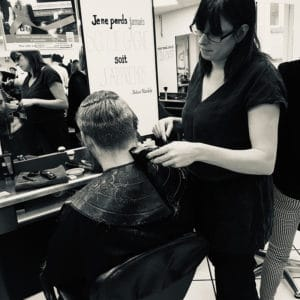 pratique-eleve-modeles-stage-barber-messieurs-nac44