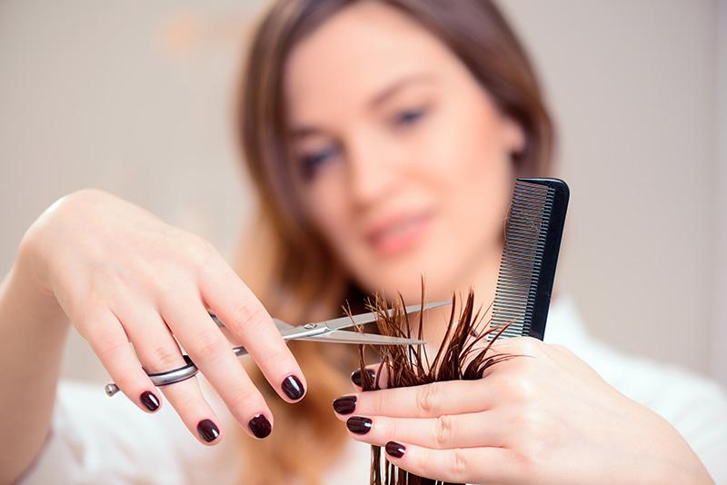 coiffure-domicile-article-recrutement-nac44