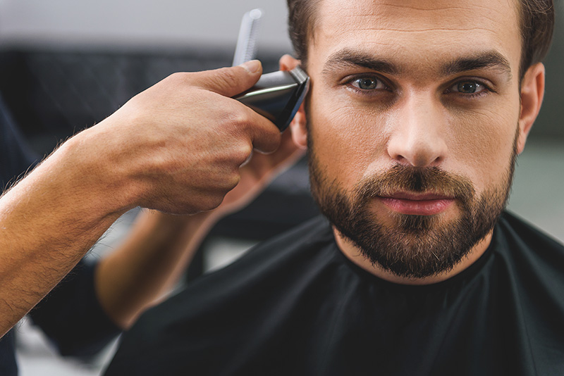 coiffure-homme-article-recrutement-nac44