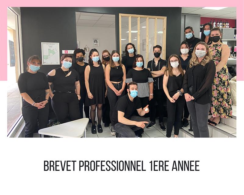 BP1-rentree-2021 - Nantes Académie Coiffure