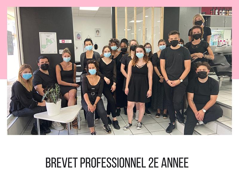 BP2-rentree-2021 - Nantes Académie Coiffure