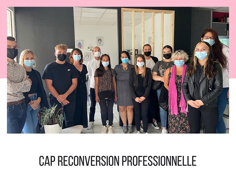 CAP-reconversion-rentree-2021 - Nantes Académie Coiffure