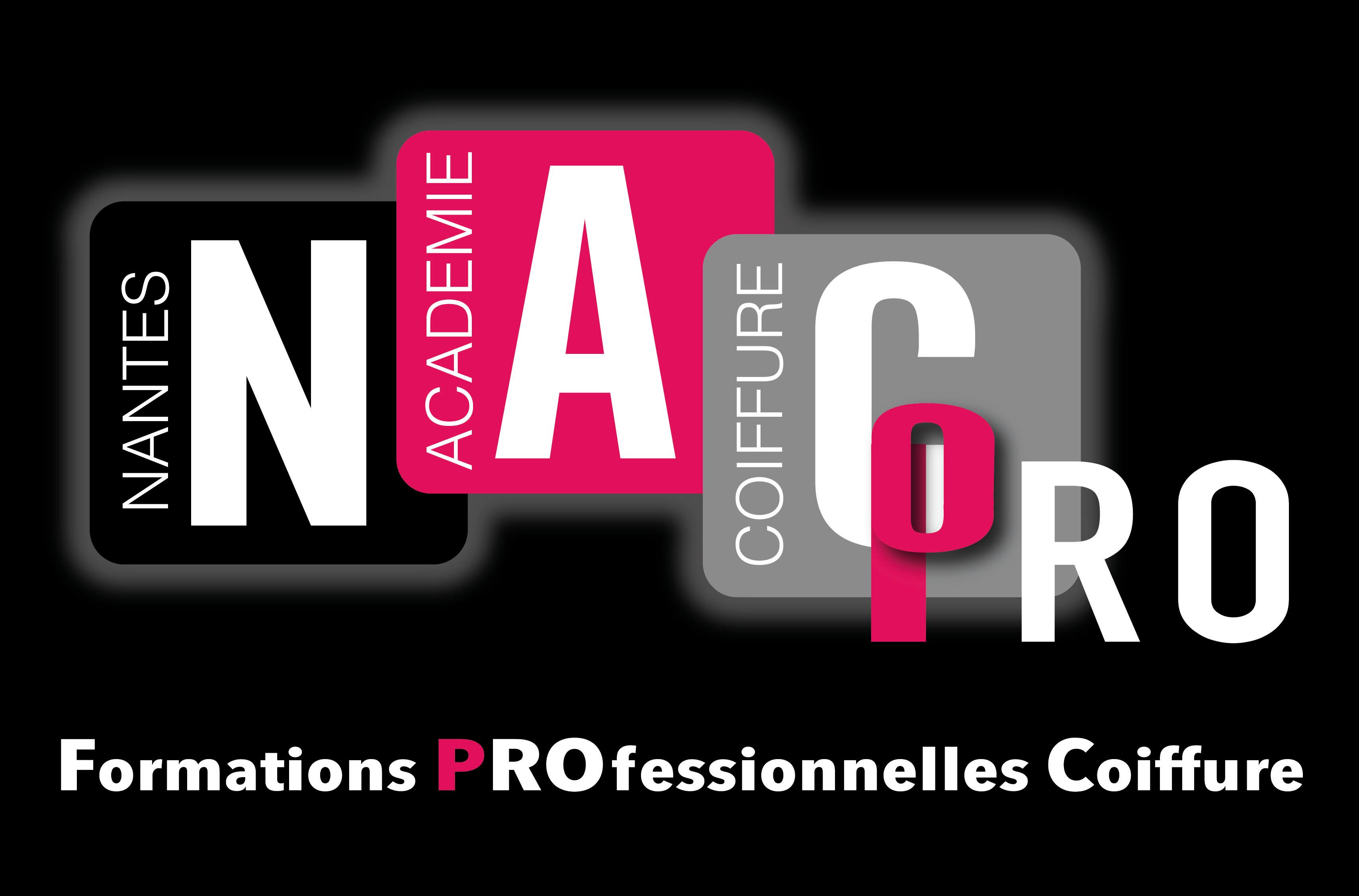 Nac Pro L'expert formation