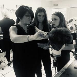 professeur-eleves-nantes-academie-coiffure