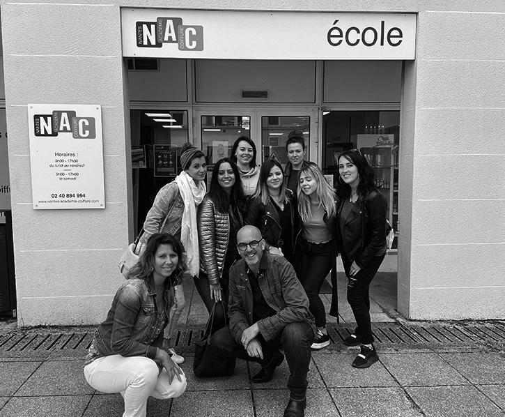 Section-cqp-responsable-de salon-de coiffure-2019_2020-nac44-nb