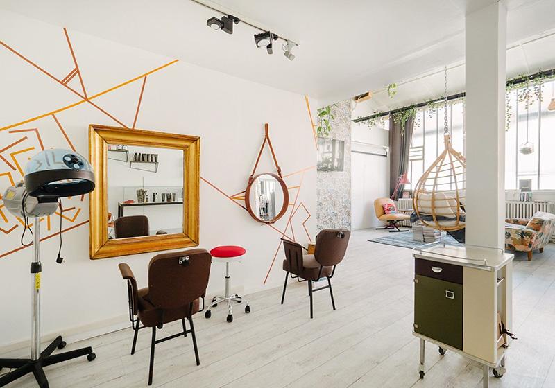 lendroit-loft-coiffure-sport-concept-salondecoiffure-nac44