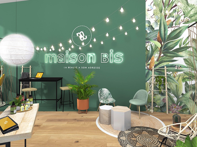 maison-bis-concept-salon-coiffure-nac44