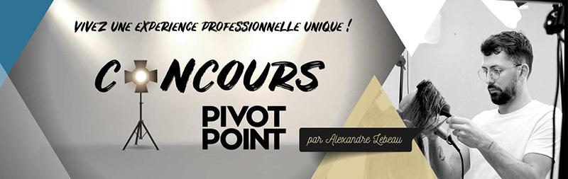 concours-pivot-point-nac44