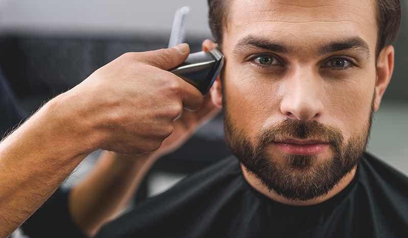 formation-barber