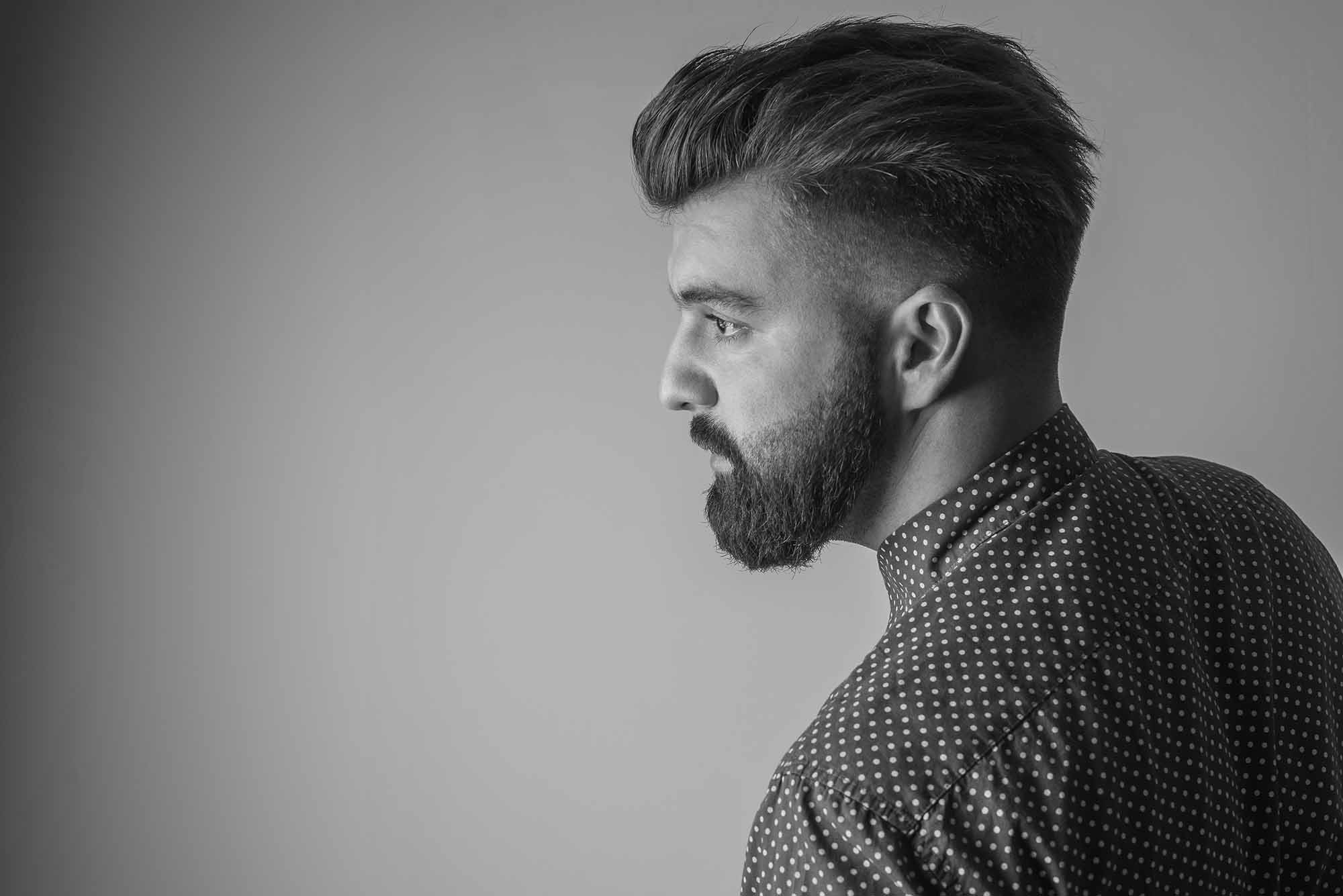 modele-barber