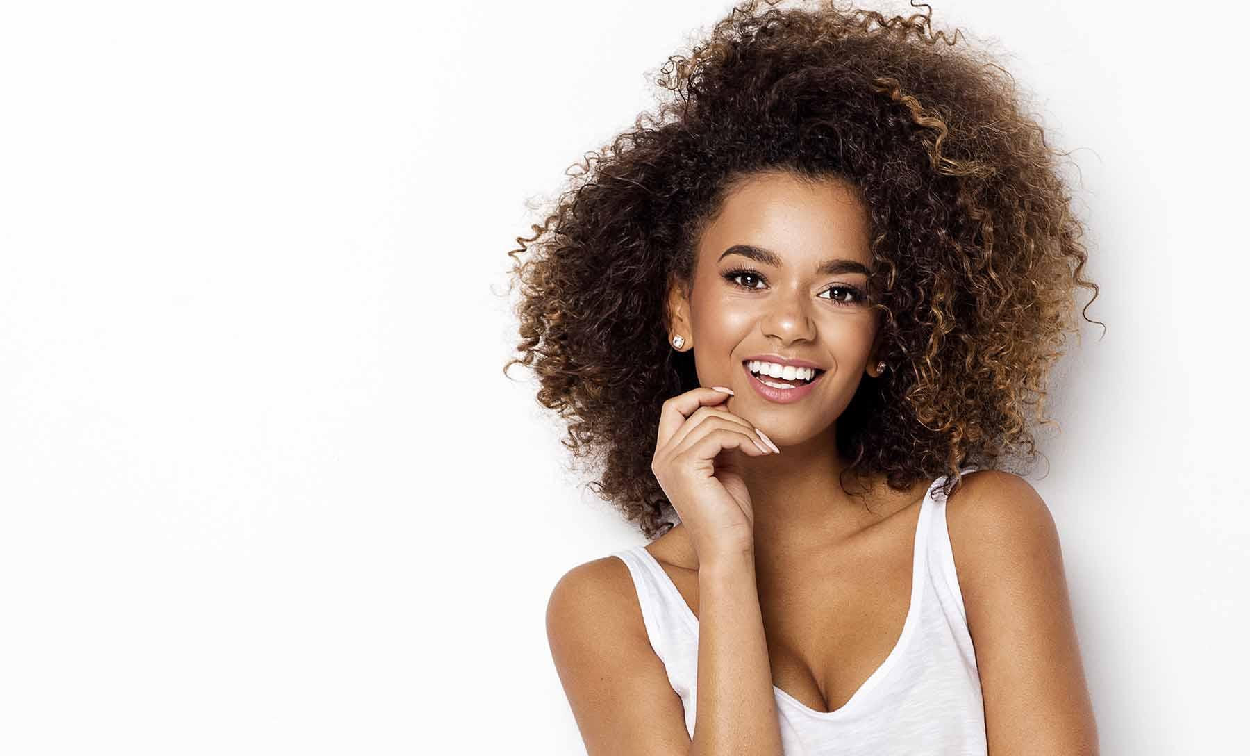 modeles-cheveux-textures