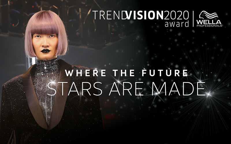 trend-vision-2020-nac44
