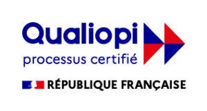 Logo-Qualiopi Nantes Académie Coiffure