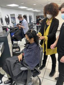 formation-cheveux-textures-option-cap1-specifique-modele-nac44