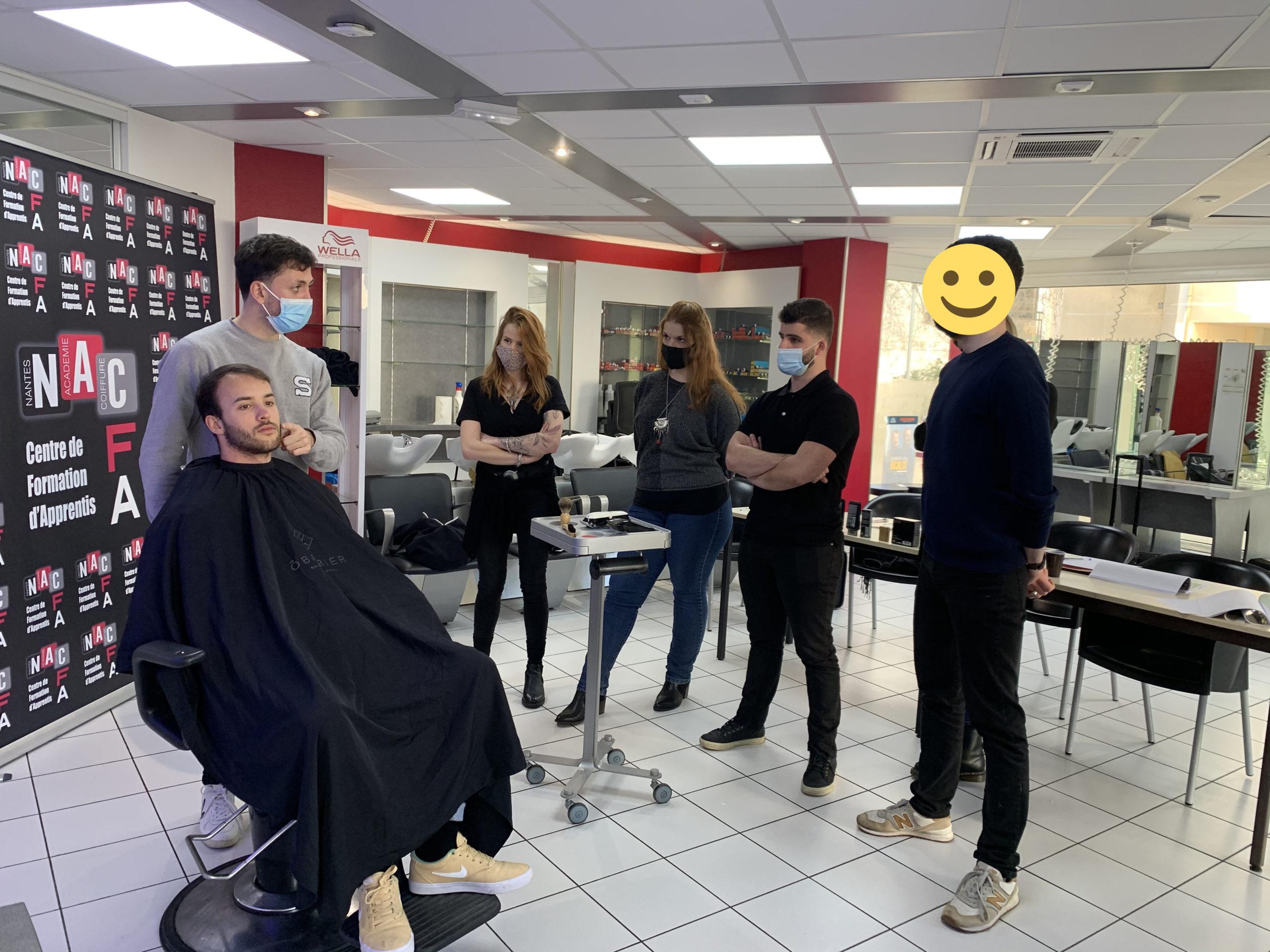 formation-specifique-option-barber-reconversion-pro