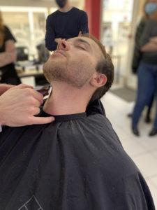 modele-barber-option-cap1-formation-specifique-nac44