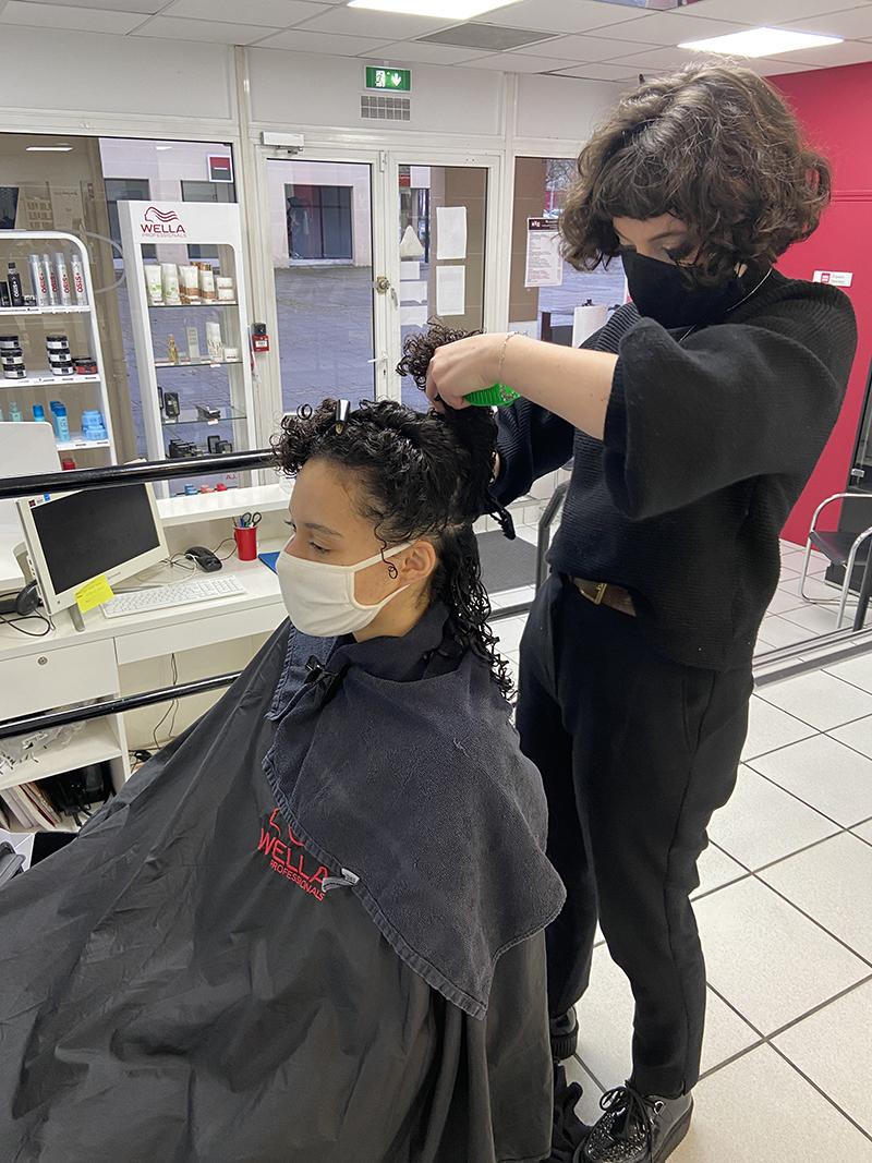 modele-cheveux-textures-option-cap1