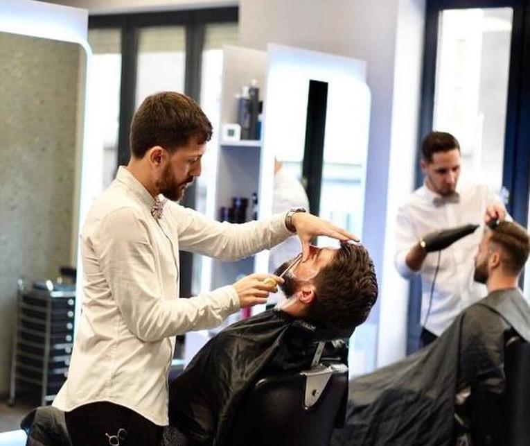 formation-barber-alexandre-lebeau-nac44