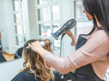 Se former aux métiers de la coiffure grâce au CPF