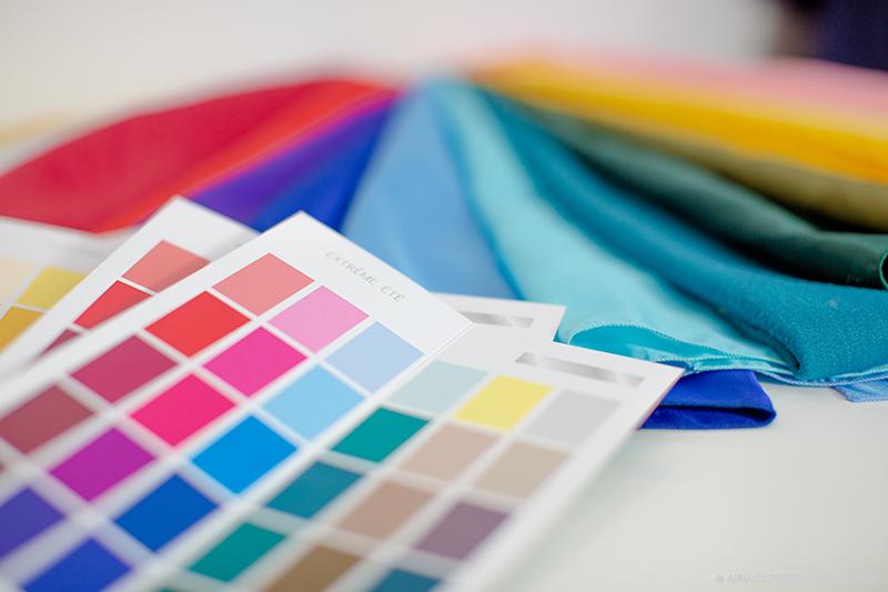 conseil-image-colorimetrie