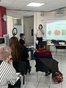 conseil-image-formation
