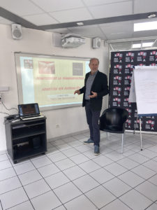 formation-formateur-thierry-tixier-nac44